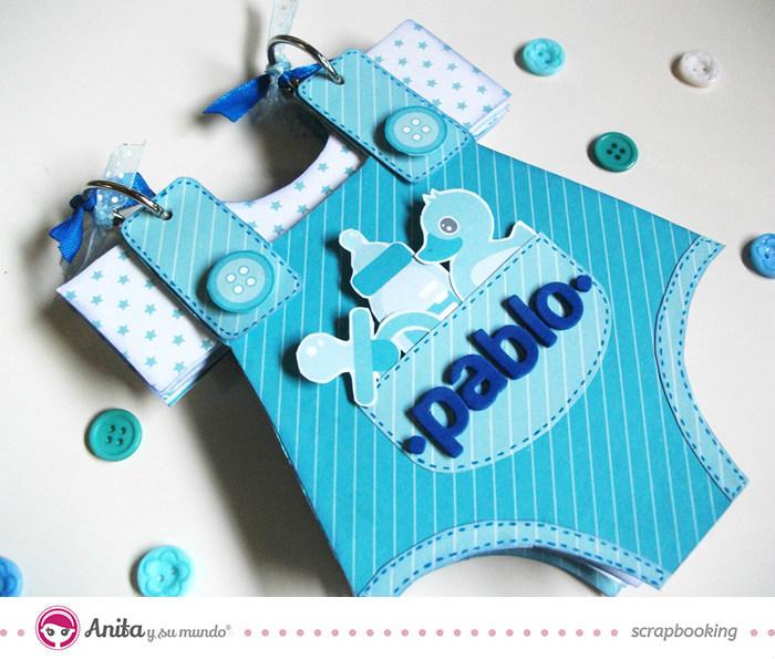 scrapbook-para-bebe