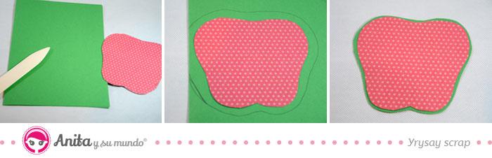 tarjeta-manzana-paso2