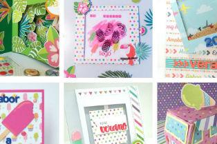 ideas-de-tarjetas-para-verano