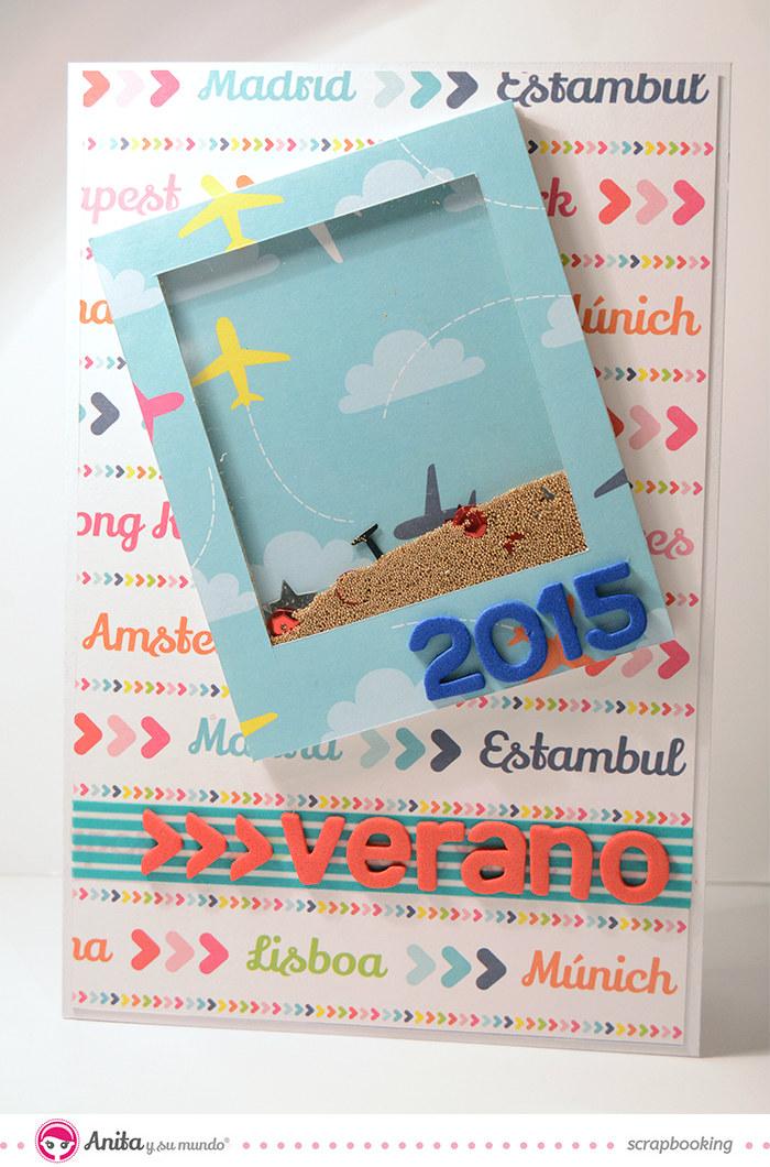 tarjetas-scrap-verano-anita-y-su-mundo