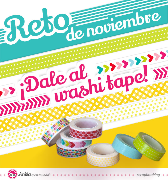 reto-scrap-dale-al-washi-tape