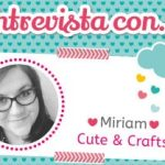 entrevista a cute and crafts