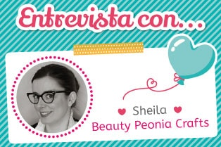 entrevista beauty peonia