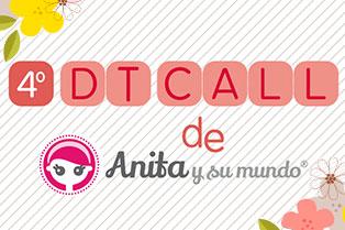cuarto dt call internacional anita y su mundo